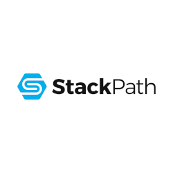 StackPath